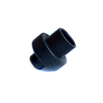 FIFISH V6 Tether Protective Cap (6-pin)