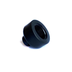 FIFISH V6 Port Protective Cap (6-pin)