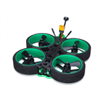 iFlight Green Hornet V2 CineWhoop 4S - PNP