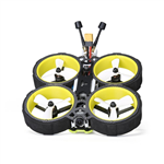 iFlight BumbleBee HD V2.0 6S w / DJI Air Unit - BN