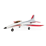 E-Flite Habu STS 70mm EDF Smart Jet RTF med SAFE