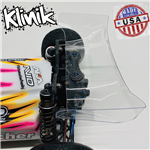 Clinic RC Max Flow Wing (2)
