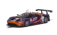Scalextric Ford GT GTE - LeMans 2019 Nr. 85