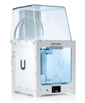 Ultimaker 2+ Connect Air Manager-paket