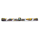 Torvol Freestyle Goggle Strap Cartoon