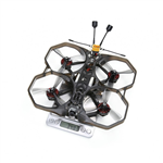 iFlight ProTek35 HD 4S w / DJI Air Unit - BNF