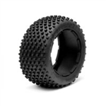 HPI-4834 Dirt Buster Block Tyres Rear