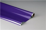 Monokote Medium Purple (0225)