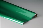 Monokote Metallic Green (0401)