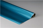 Monokote Metallic Teal (0409)