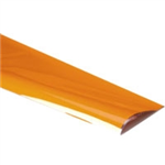 Monokote Trim Orange (4102)
